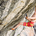 Want a Challenge and a Healthy Body, Try Rock Climbing