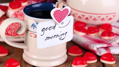 morningtea-cup-mug-wishing-u-happymorning