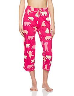 http://www.littlebluehouse.com/lbh_en_ca/fuchsia-bears-women-s-capri-pj-pants.html