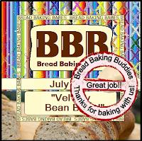 http://amessykitchen.blogspot.com/2017/08/bbb-velvety-bean-bread-roundup.html