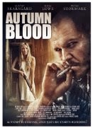 Watch Autumn Blood Online Free in HD