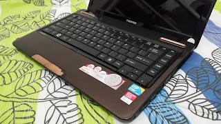 TELP/SMS/WA 085546644281. Permata Laptop Terima Jual Beli Laptop Bekas di Surabaya. Barang diambil ditempat anda