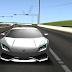 Nova Lamborghini [MTA:SA]