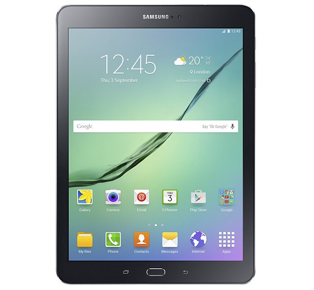 Kelebihan dan kekurangan Samsung Galaxy Tab S2 (9.7)