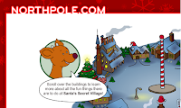 http://www.northpole.com/