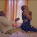 Video: Rayvanny - Unaibiwa