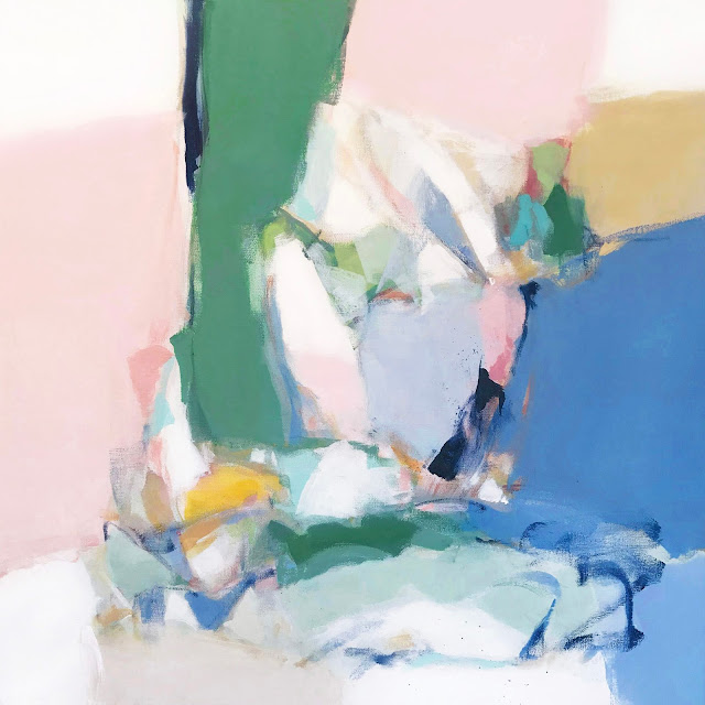 http://christinabaker.net/artwork/4347314-Monday-Morning.html