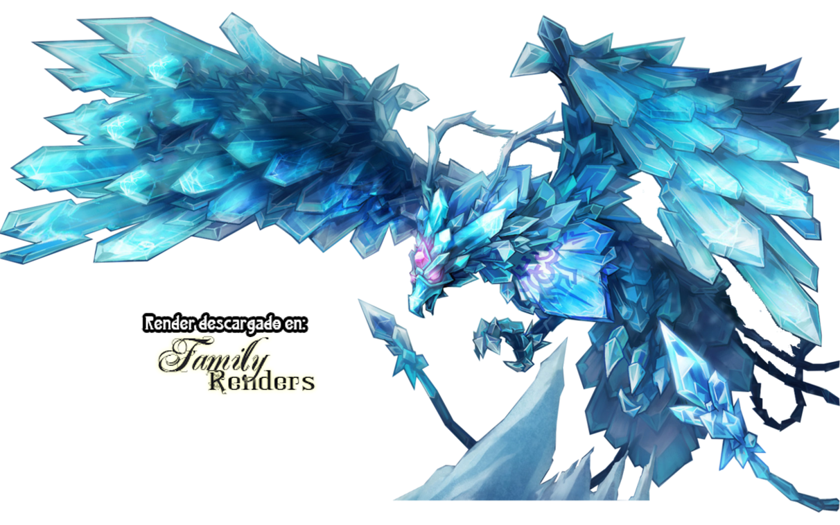 PNG-Anivia