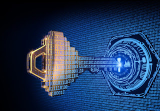 Ferramenta gratuita de descriptografia está disponível para as vítimas do ransomware GandCrab