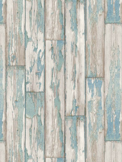 Esdesign Get The Look Weathered Walls
