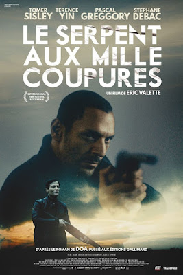 http://fuckingcinephiles.blogspot.com/2017/04/critique-le-serpent-aux-mille-coupures.html
