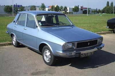 10 سيارات مستعملة تقدر تشتريها بـ 20 ألف جنيه