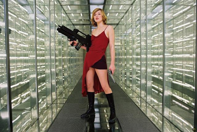 Alice-filme-Resident-Evil-O-Hospedeiro-Maldito