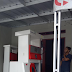 Layanan Service Perbaikan Pom Mini Digital
