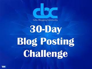 Wonderful Cebu Blog