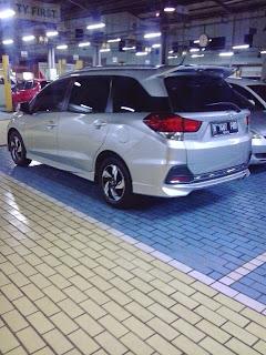 Honda Purwakarta - Harga Honda Brio, Mobilio, BRV - Info Alamat Dealer