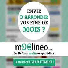 http://www.moolineo.com/inscription-2-115559-1431958920.html