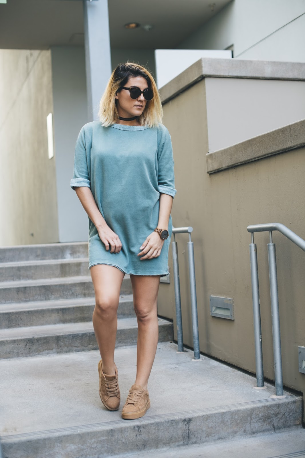 Outfit Post - Blogger Taylor Winkelmeyer | My Cup of Chic