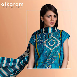 Alkaram-new-style-pre-fall-cambric-unstitched-collection-1