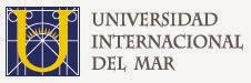 UNIVERSIDAD INTERNACIONAL DEL MAR
