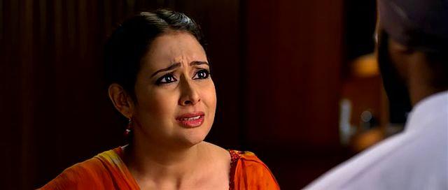 Mediafire Resumable Download Link For Punjabi Movie Bikkar Bai Sentimental (2013)