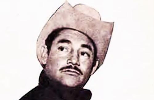 Javier Solis - El Peor De Los Caminos
