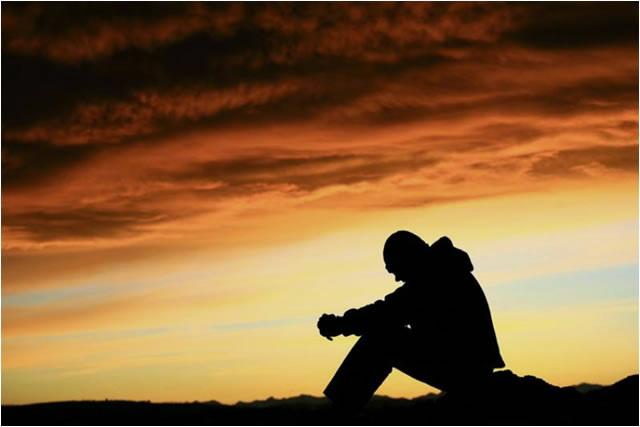 Ketika Hadapi Masalah, Segera Ingat 5 Ayat Ini
