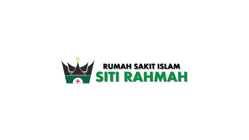 Lowongan Kerja RS Islam Siti Rahmah