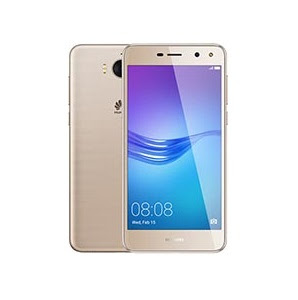 Huawei Y6 (2017) price in Bangladesh with full specification, feature review