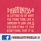 Happines-Quotes