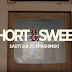 Video: Sauti Sol ft. Nyashinski – Short N Sweet