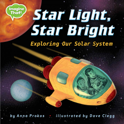 https://www.amazon.com/Star-Light-Bright-Exploring-Imagine/dp/1634401522/ref=sr_1_1?s=books&ie=UTF8&qid=1475115117&sr=1-1&keywords=star+light+star+bright+by+anna+prokos