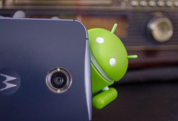 Tombol Sortcut Android Yang Paling Jarang Di Gunakan