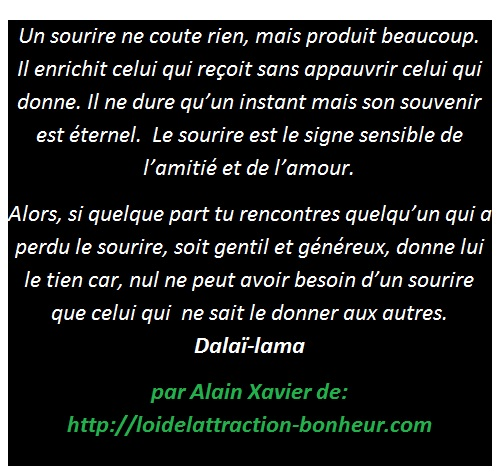 citation du Dalai-lama,pensée du jour, pensée positive citation, pensée positive amour, pensée positive permanente citation, pensée positive du jour, citation positive,pensée positive pdf,