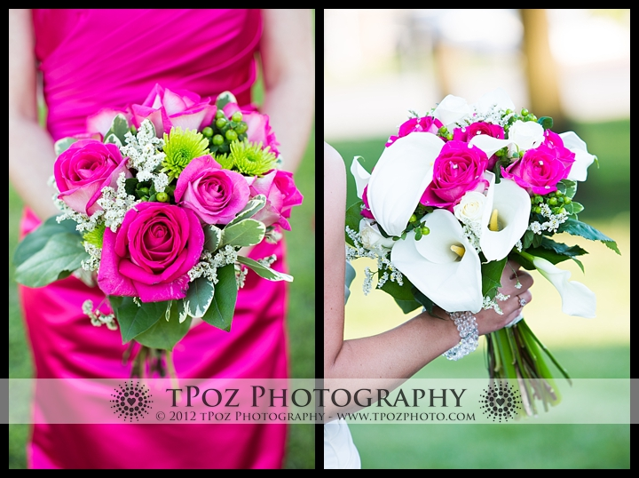 flowers by design wedding bouquets