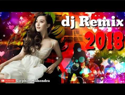 Download Lagu Mp3 Dj Remix Full Bass House Musik Terbaru 2018