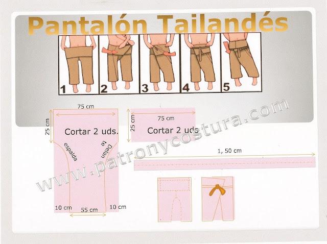 http://www.patronycostura.com/2015/06/pantalon-thai-o-fisherman-thai-panttema.html