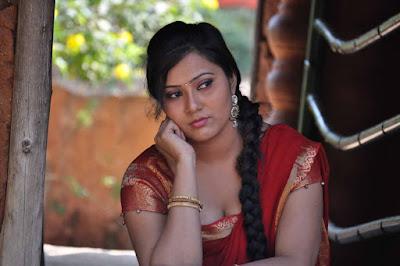 Tamil hot actress samasthi