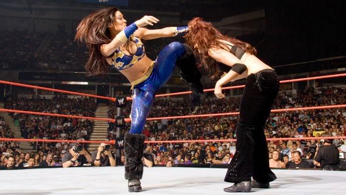 Melina-Maria-WWE