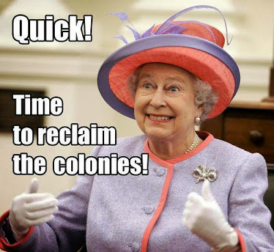 quick-reclaim-colonies.jpg