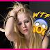 ANÉCDOTA AVRILERA: La primera vez que escuché a la Avril Lavigne de 'The Best Damn Thing'