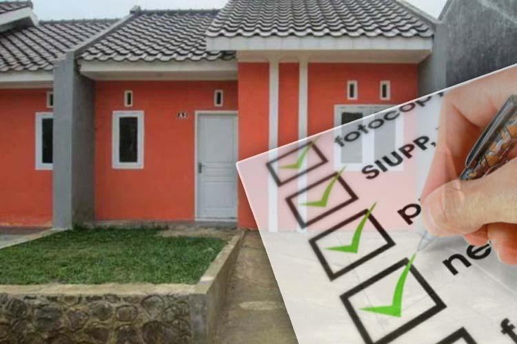 Persyaratan Bank yang Kerap Persulit Kepemilikan Rumah