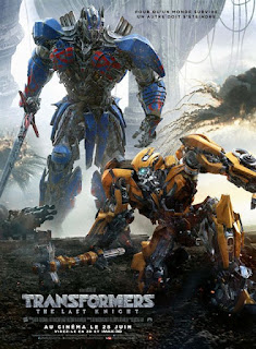 http://fuckingcinephiles.blogspot.fr/2017/06/critique-transformers-last-knight.html