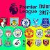 Jadwal Liga Inggris Sabtu-Minggu 9-10 Desember 2017 Pekan 16