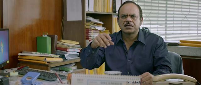 Projapoti Biskut (2017) Full Movie Bengali 720p HDRip ESubs Download