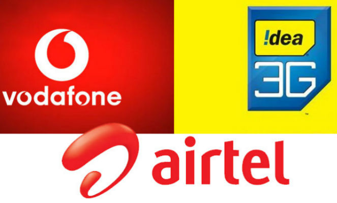 Airtel, Vodafone Aur Idea Ne Khatm Ki Lifetime Validity: Customers