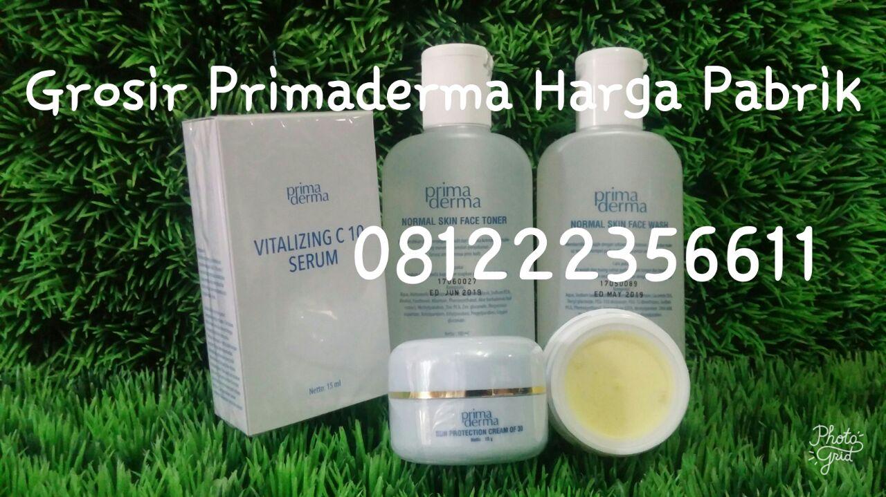 Jual Cream Wajah Theraskin Asli Harga Murah September 2017 Suncare Original Untuk Kulit Normal Paket Acne Whitening Serum Skin White