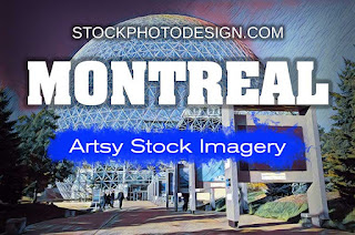 https://stockphotodesign.com/travel-destinations/montreal-city/