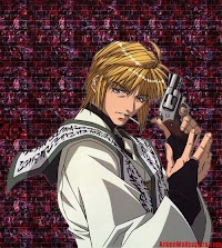 Saiyuki (Tây du ký)