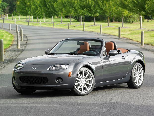 Best Affordable Sports Cars Por Automotive
